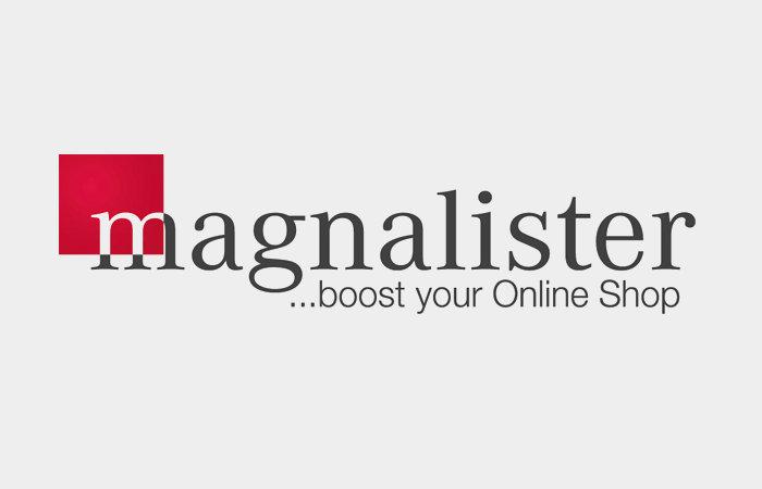sync4 Schnittstelle Magnalister (2)