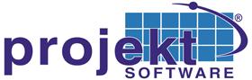 sync4 Schnittstelle für Projekt Software