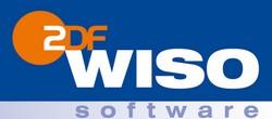 sync4 Schnittstelle für WISO Unternehmer Suite