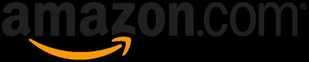 sync4 Schnittstelle für amazon