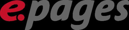sync4 Schnittstelle für e.pages