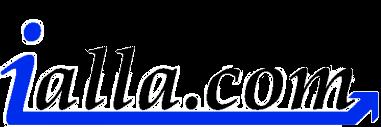 sync4 Schnittstelle für ialla