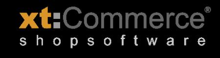 sync4 Schnittstelle für xtCommerce