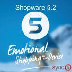 shopware_150px