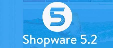 shopware_5.2_520x220px
