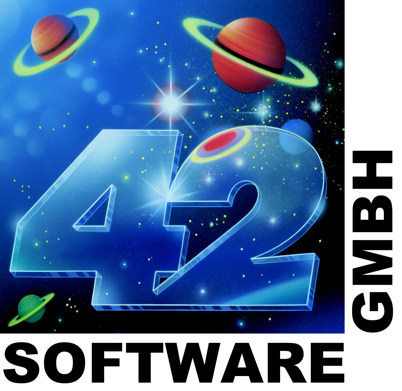 sync4 Schnittstelle für 42 ERP