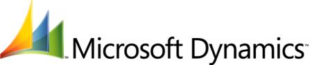 sync4 Schnittstelle für Microsoft Dynamics