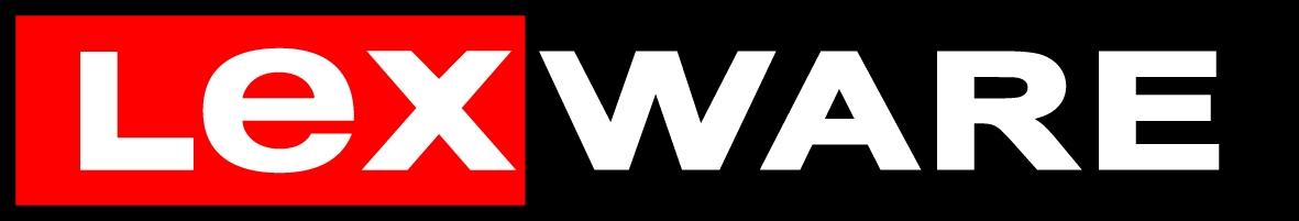 sync4 Schnittstelle für Lexware