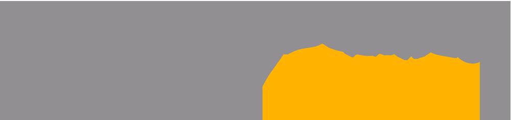 sync4 Schnittstelle für SAP Business One