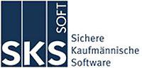 sync4 Schnittstelle für SKS Business