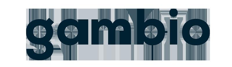 sync4 Schnittstelle für Gambio