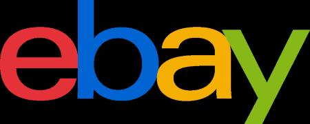 sync4 Schnittstelle für eBay